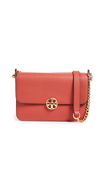 Tory Burch Chelsea Cross Body Bag