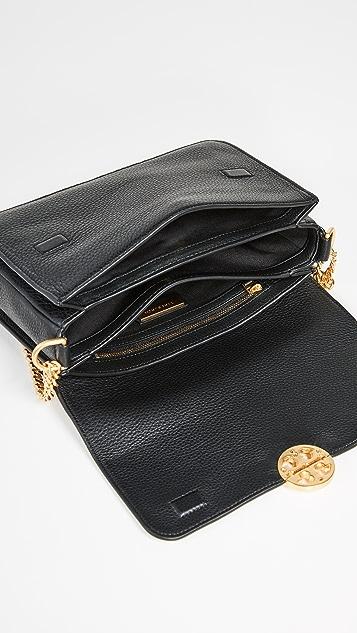 Tory Burch Chelsea Shoulder Bag