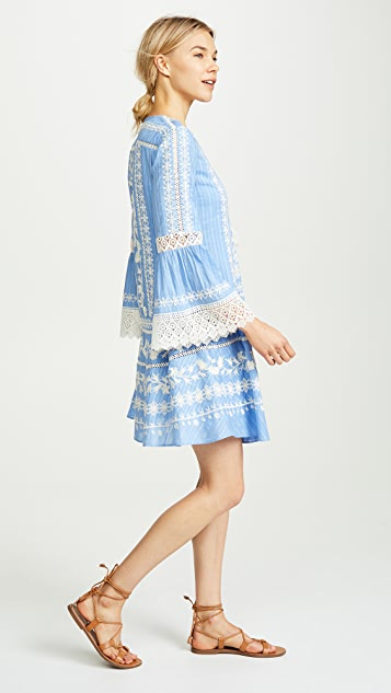 Tory Burch Gabriella Dress