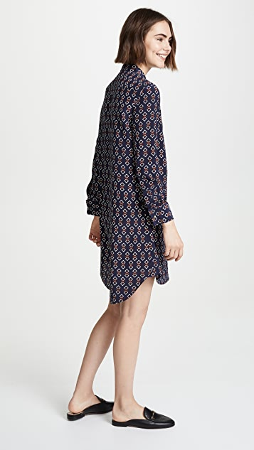 Tory Burch Michelle Dress