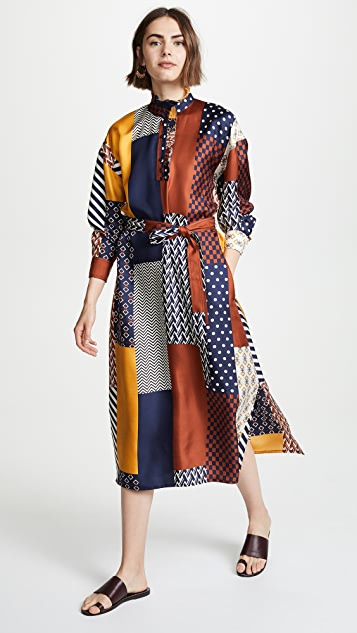 Tory Burch Bianca Dress