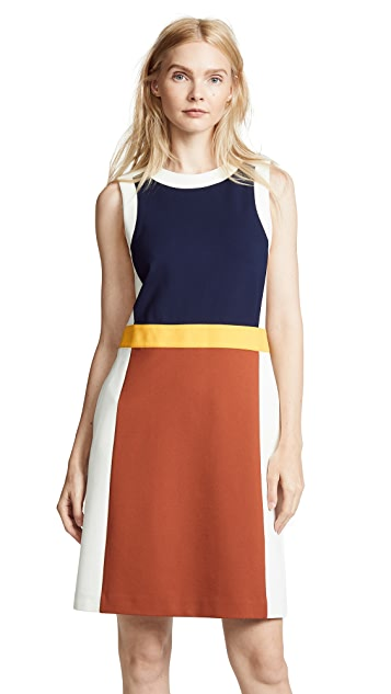 Tory Burch Mya Dress
