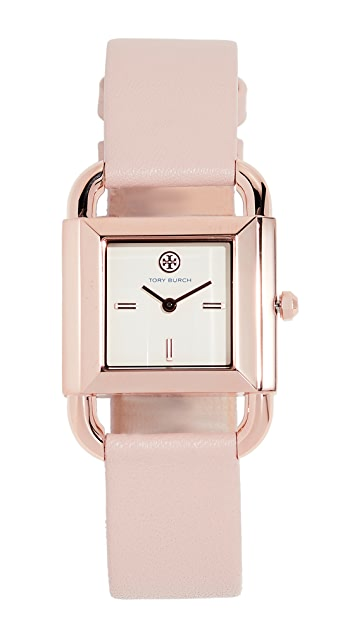 Tory Burch The Phipps Watch