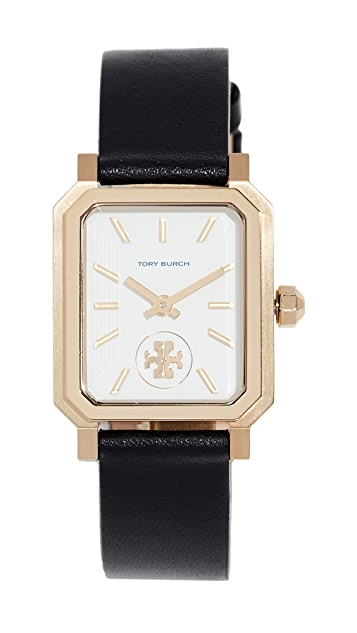 Tory Burch The Robinson Watch