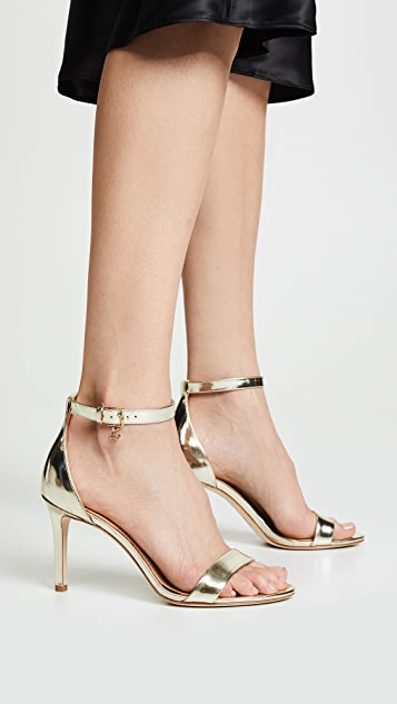 f07d65aa5e9 ... Tory Burch Ellie Ankle Strap Sandals ...