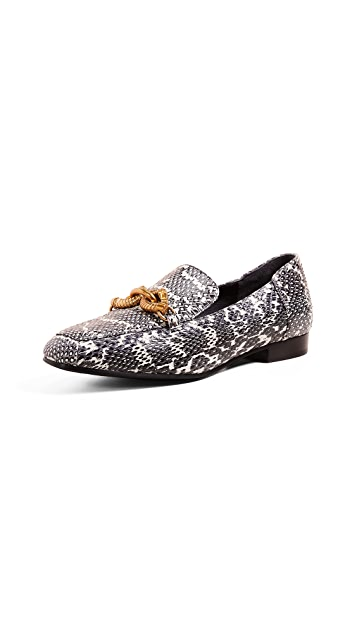 Tory Burch Jessa Loafers