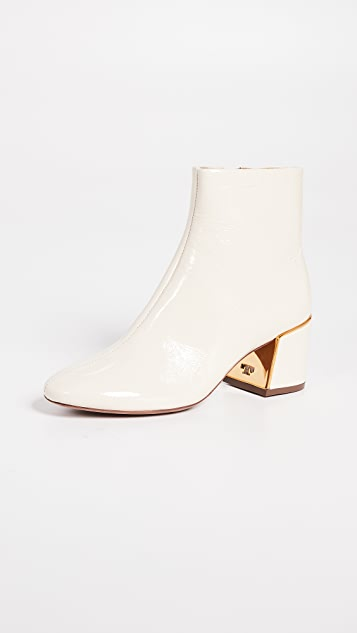 Tory Burch Juliana Booties