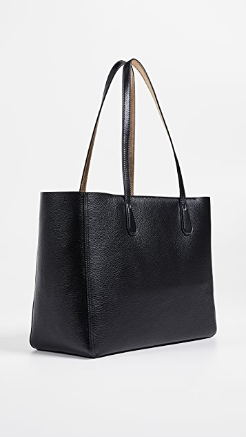 Tory Burch Phoebe Tote