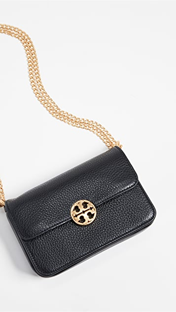 Tory Burch Chelsea Mini Bag