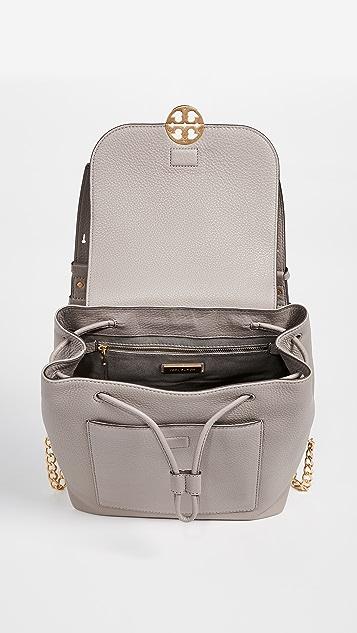 Tory Burch Chelsea Backpack