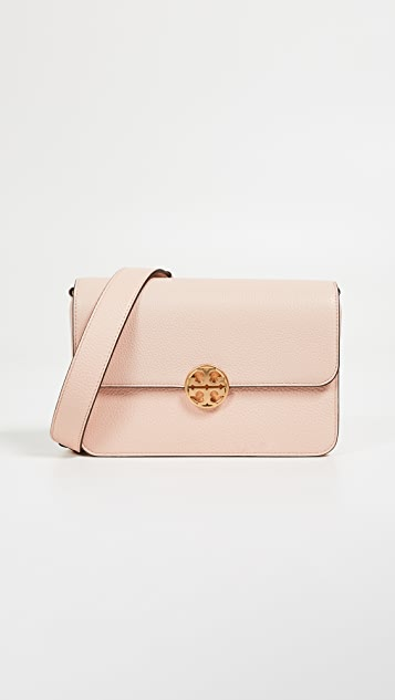 Tory Burch Chelsea Shoulder Bag