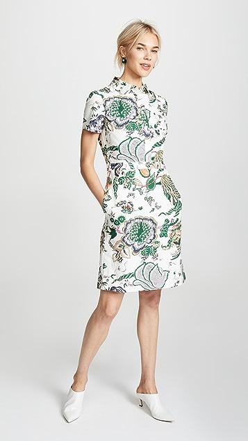 abf4b07841 Tory Burch Tilly Dress | SHOPBOP