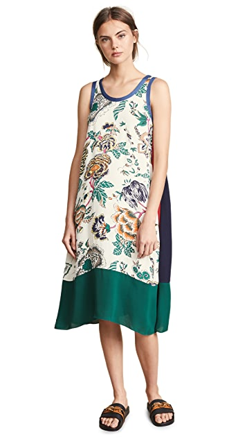 Tory Burch Rosie Dress