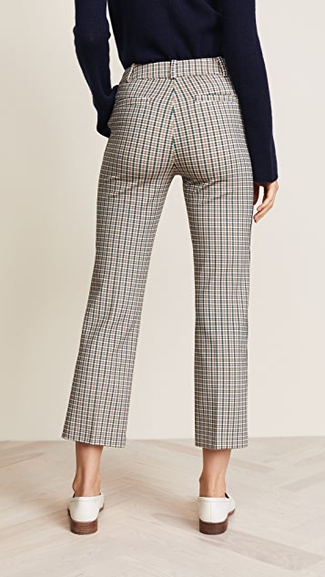 Tory Burch Tinsley Pants