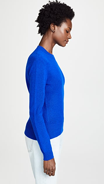 Tory Burch Sylvia Sweater