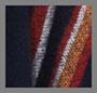 Vivid Stripe