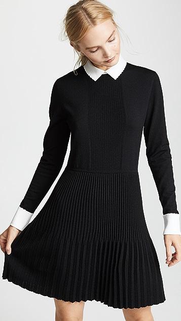 Tory Burch Sabina Dress