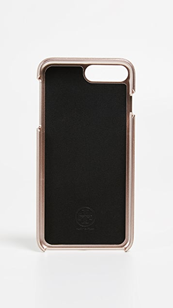 new arrivals 0f171 58143 Robinson Hardshell iPhone 8 Plus Case