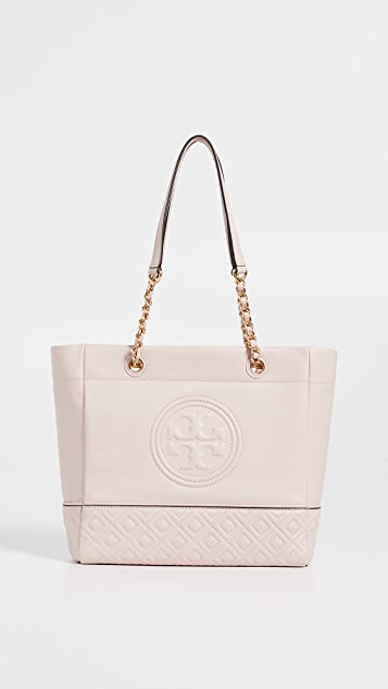 Tory Burch Fleming 手提袋