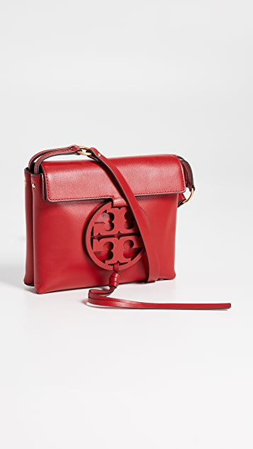 c24d64081624 Tory Burch. Miller Crossbody Bag. Add to My Designers
