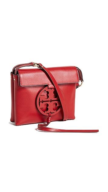Tory Burch Miller Crossbody Bag