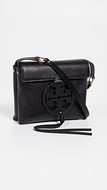 0f5b7e706bb Tory Burch Miller Crossbody Bag ...