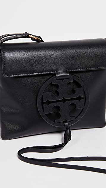 Tory Burch Miller Crossbody Bag