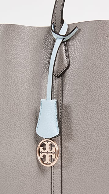 Tory Burch Perry 手提袋