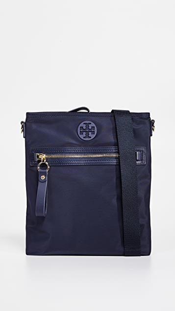 Tory Burch Tilda Nylon Swing Pack