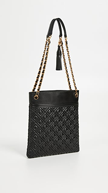 Tory Burch Fleming Swingpack
