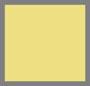 黄色兰花紫