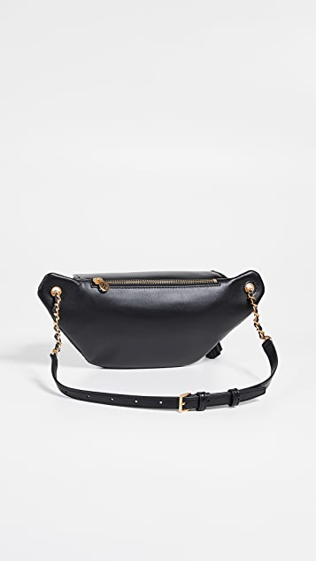 Tory Burch Fleming Belt Bag
