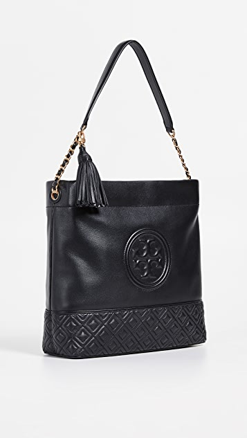 Tory Burch Fleming Hobo Bag