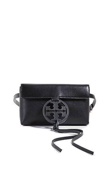 Tory Burch Miller Belt Bag