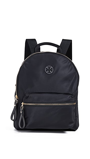 Tory Burch Tilda Zip Backpack