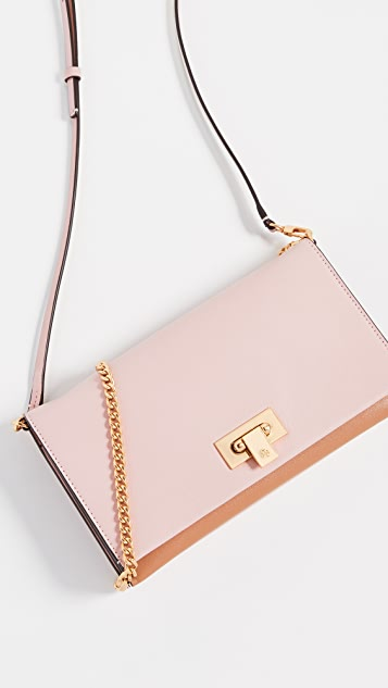 Tory Burch Carmen Mini Bag