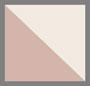 Pink Meridian
