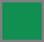 Court Green