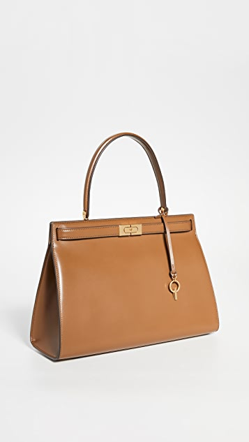 Tory Burch Lee Radziwill Bag