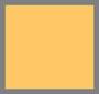 насыщенный бледно-желтый