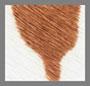 Honey Haircalf/Royal Tan
