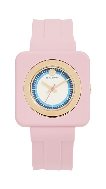 Tory Burch The Izzie Watch, 36mm
