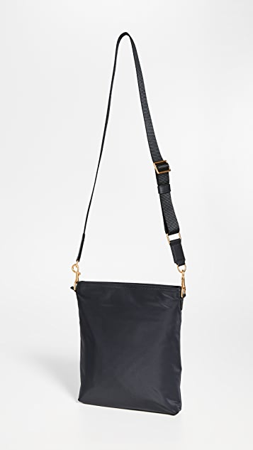 Tory Burch Perry Nylon Swing Pack
