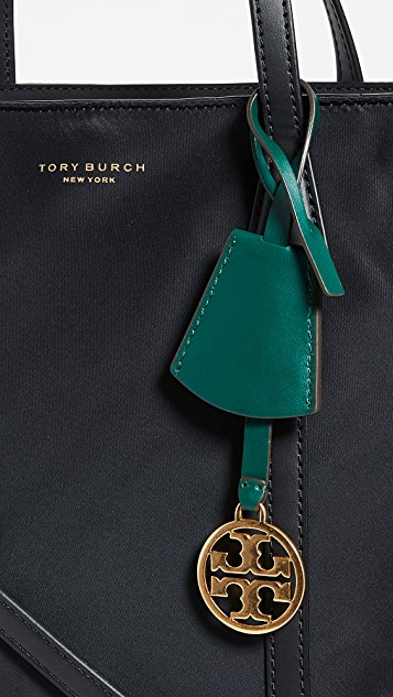 Tory Burch Perry Nylon Tote