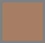 Классический серо-коричневый