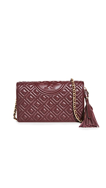 Tory Burch Fleming 斜挎包