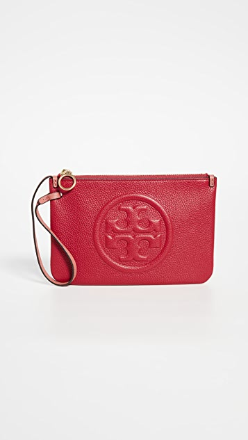 Tory Burch Perry Bombe 腕带包