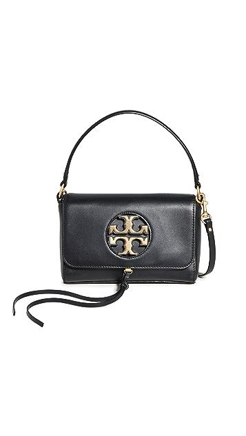 Tory Burch Miller Metal Mini Shoulder Bag