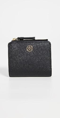 Tory Burch - Robinson Mini Wallet