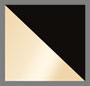 Tory Gold/Black